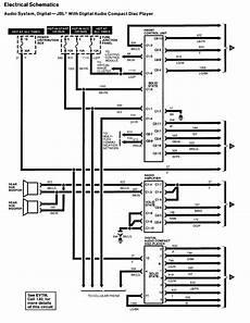 96 thunderbird fuse box need wiring diagram fort 1995 ford thunderbird premium sound system