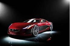 one auto rimac automobili concept one revealed w autoblog