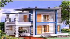 1000 images about kerala style 1000 sq ft house design in kerala youtube