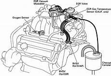 1991 Camry Le V6 Engine Transmission Reinstall Toyota