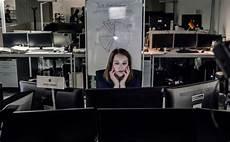 Bad Banks Fortsetzung - bad banks 2018 trailer kritik