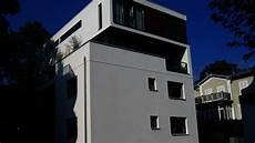 eigentuemergemeinschaft immobilienverwalter immobilienverwaltung helmut heinzmann in wiesbaden