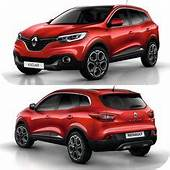 The Interior Of All New 2020 Renault Captur Looks
