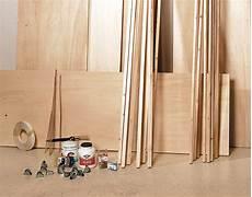 costruire un armadietto come costruire un armadietto i vari passaggi pourfemme