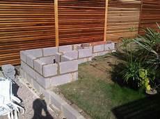 beton gartenmauer streichen concrete garden wall search landscape