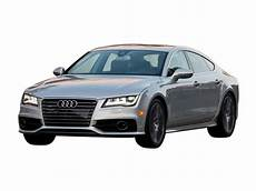 audi a7 2020 prices in pakistan pictures reviews