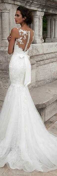 Robe Mariage Femme