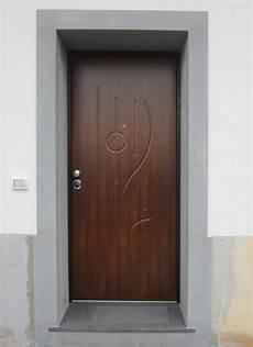 rivestimento porta blindata prezzo porta blindata esterno pannelli termoisolanti