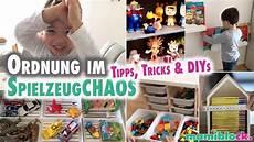 Ordnung Im Kinderzimmer 2 Organize Hacks