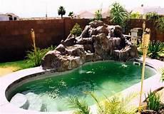 untergrund für pool im garten pool im garten 20 nierenf 246 rmige schwimmbecken