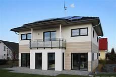Hausbautipps24 Vom Energieverbraucher Zum