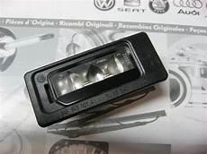 led license plate lights tdiclub forums