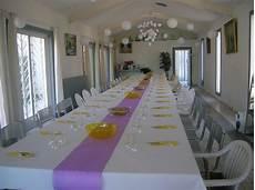decoration maison pour mariage d 233 co entr 233 e de maison pour mariage
