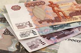 может ли должник переуступить свой долг по договору цессии