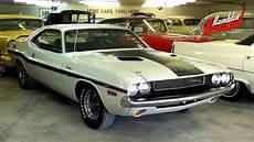 dodge challenger 1970 1970 dodge challenger 440 v8 r t trim mopar