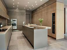 grand dining kitchen architecture s bulthaup b3 architizer