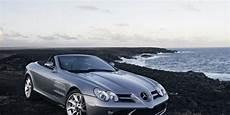 louer une voiture louer une voiture d exception avec hertz supercars