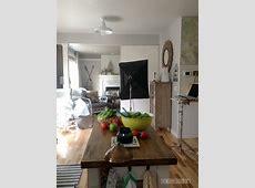 Better Homes & Gardens Magazine {Photoshoot of my Kitchen