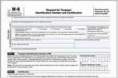 irs 1099 forms for independent contractors form resume exles