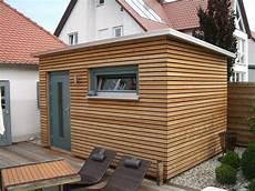 Saunahaus Im Garten - saunah 228 user f 252 r den garten schwimmbad und saunen