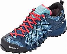 salewa wildfire gtx shoes damen poseidon cz de