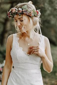 bohemian elopement wedding madita steffen hochzeit