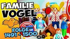 Ausmalbilder Playmobil Familie Vogel Ausmalbilder Playmobil Familie Vogel
