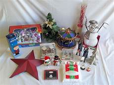 Wholesalers For Decorations by Wholesale Lot Of 20 Assorted Decor Items