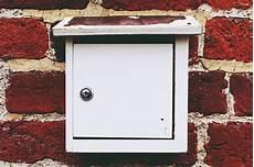 Briefkasten Ohne Schlüssel öffnen - briefkastenschloss knacken briefkastenschloss 246 ffnen
