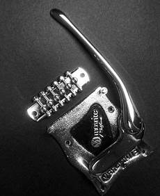 25 best guitar wiring diagrams and mods images pinterest guitar building guitars and music
