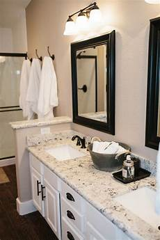 bathroom and kitchen granite countertops pros and cons