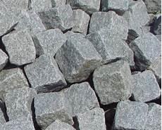 granit pflastersteine kaufen