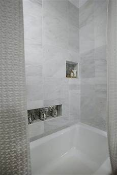105 Best Home Niche For Bath Shower Tub Images On