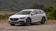 2020 buick regal station wagon 2020 buick regal tourx reviews news pictures and