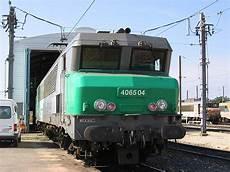transport fret particulier cc 6504