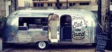 Acheter Un Food Truck Americain U Car 33