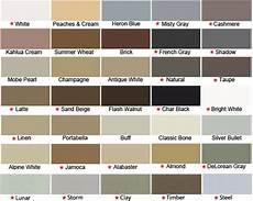hydroment colors gt caulking colors hydroment caulk bathtub
