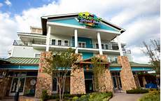 the five best hotels in pigeon forge tn