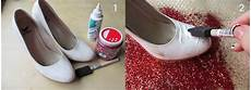 diy shoe decorating ideas diy do it yourself