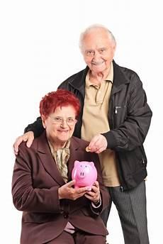 Donation Des Grands Parents Aux Petits Enfants