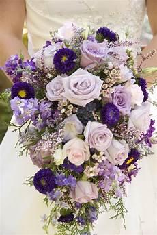 wholesale artificial silk flowers wedding bouquets arrangements