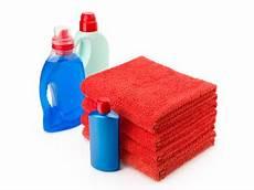 waschmittel gegen schimmel welches waschmittel eignet sich am besten waschmaschine net