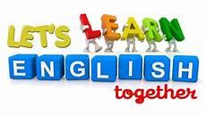 let s belajar bahasa inggris mudah present tense