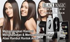 Richelle Shop Caviar Conditioner black magic sho kemiri 2in1 richelle shop