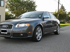 outties4 2006 audi s4 specs photos modification info at cardomain