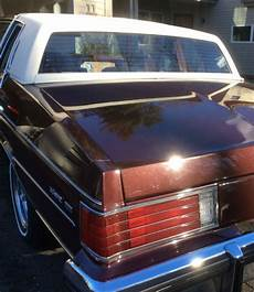 vehicle repair manual 1985 buick lesabre regenerative braking 1983 buick lesabre limited coupe 5 0l restored for sale photos technical specifications