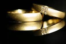 six reasons why wedding rings matter more than you think dave willis