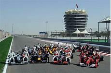 Formel 1 Bahrain 2015 - 2010 drivers and teams bahrain 2010 183 f1 fanatic
