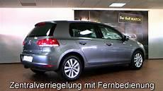 Volkswagen Golf Vi 1 4 Tsi Dsg Style United Grey Metallic