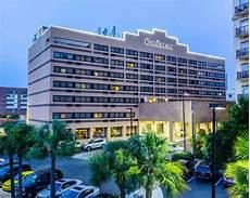 hotels in charleston south carolina book comfort inn downtown charleston charleston south carolina hotels com